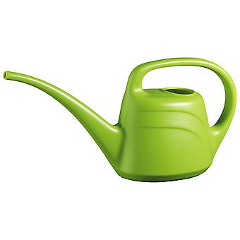 Eden Watering Can 2 Litre. Mint green 740 002 31
