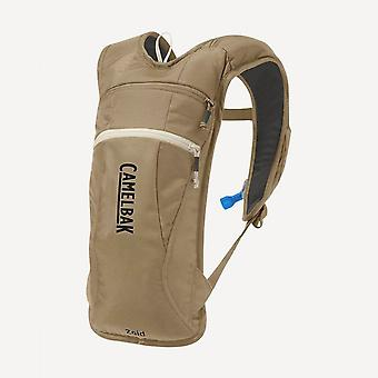 CamelBak Hydration - Zoid Winter Hydration Pack