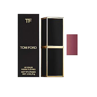 Tom Ford Lip Colour 3g AutoErotique