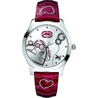 Marc ecko watch the party girl e08505l2