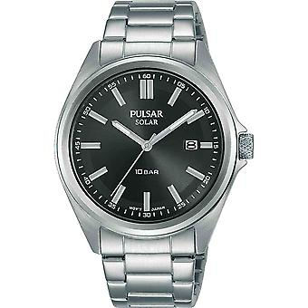 Mens Watch Pulsar PX3231X1، كوارتز، 40 مم، 10ATM