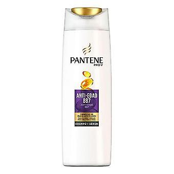 Shampoo Bb7 Pantene (360 ml)