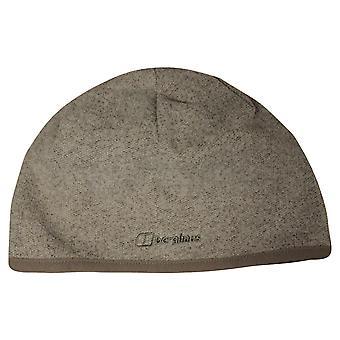 Berghaus AT Optic Beanie Hat Womens Pale Stone 34381 A184A