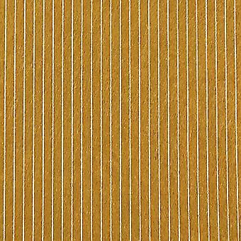 Nuket Talo Kameli Raidallinen Itse liimattu matto Miniatyyri seinä lattiaan