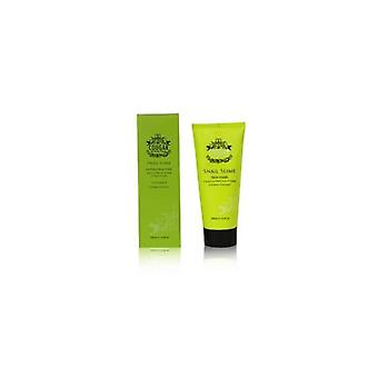 Cougar Beauty Products # Cougar Beauty Snail Slime Purifying Face Mask DISCON#