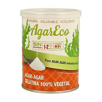 Agar Agar Powder Gluten Free Bio 120 g