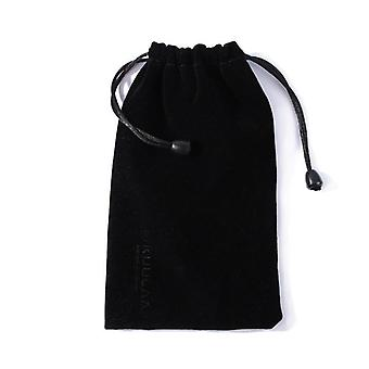 Power Bank Case Phone Pouch