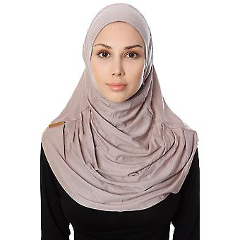 Hijab Al Amira Shawl - Ava