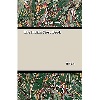 Indian Story Book