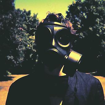 Wilson,Steven - Insurgentes [Vinyl] USA import