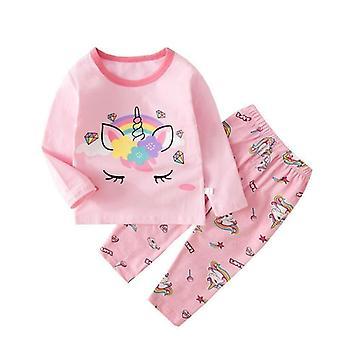 Lasten kaivinkone Pyjama