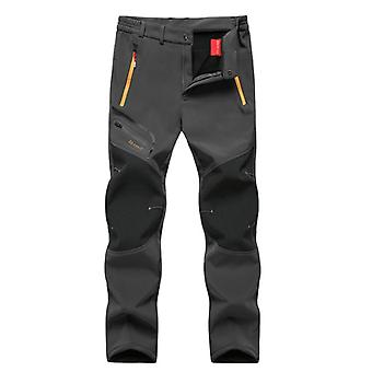 Men Summer Season Hiking, Trekking, Fishing & Camping Run Trousers
