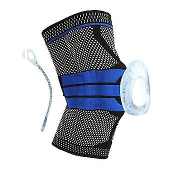Sports Fitness Running Knee Pads