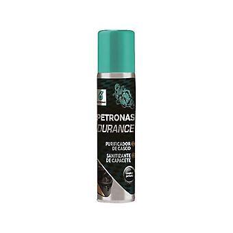 Oczyszczacz kasków Petronas (75 ml)
