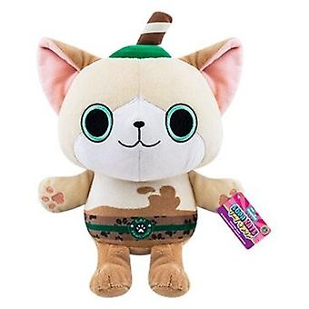 Soda Kat-Cat Pawchino 7 USA import