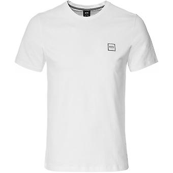 BOSS Relaxed Fit Tales T-Shirt