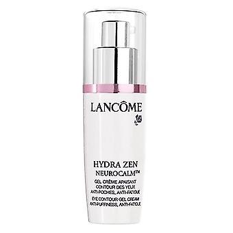 Lancome Hydra Zen Neurocalm Eyes 15 ml