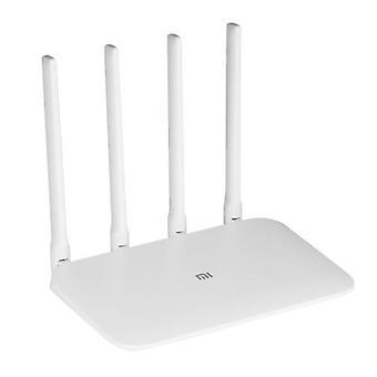 Extension réseau sans fil Xiaomi MI WiFi Router 4 Antenna