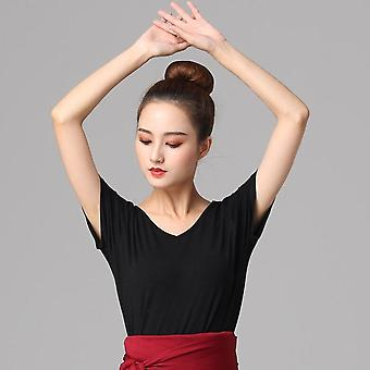 Women Dancing Costume Skirts