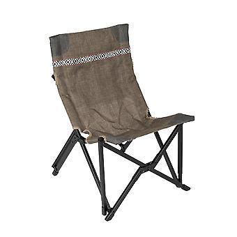 Bo-Camp Brooklyn Folding Chair