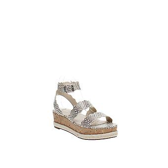 Marc Fisher   Fayme Flatform Sandals