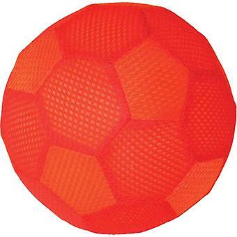 Indoor Funball