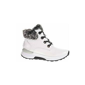 ガボール3680520普遍的な冬の女性の靴