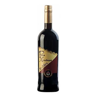 Rødvin Pedro Ximenez Robles (75 cl)