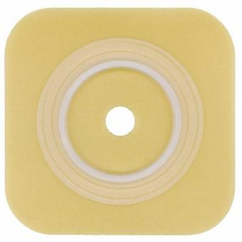 Convatec Colostomy Barrier Without Tape 2-1/4 Inch Fl, 1 Each