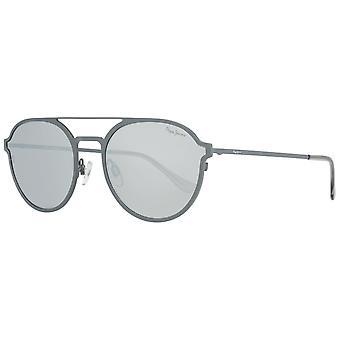 Pepe jeans sunglasses pj5173 57c3