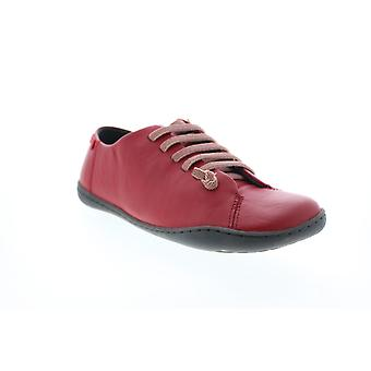 Camper Volwassen Dames Peu Cami Euro Sneakers