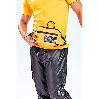 Hype E.T Bum Bag