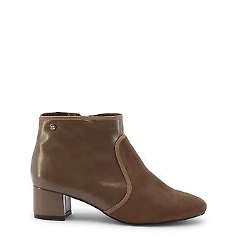 Roccobarocco - Ankle boots Women RBSC1J003