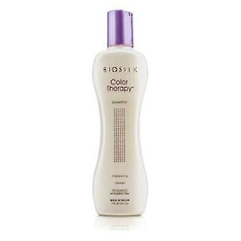 Biosilk Color Therapy Shampoo - 207ml / 7oz