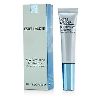 Neue Dimension Experte Liquid Tape - 15ml/0,5 oz