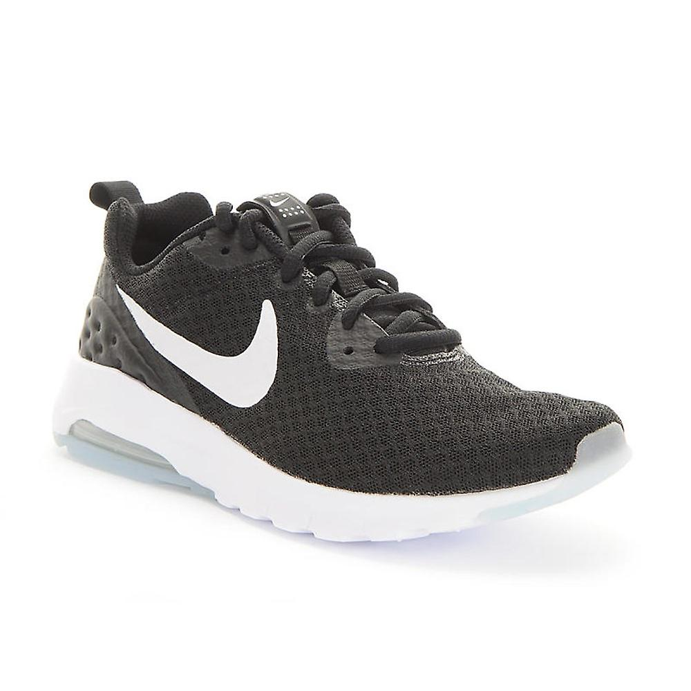 Nike Wmns Air Max Motion LW 833662011 runing all year women shoes LrCKV