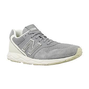 ניו באלאנס B 09 WRT96MA אוניברסלי כל הנשים נעליים בשנה