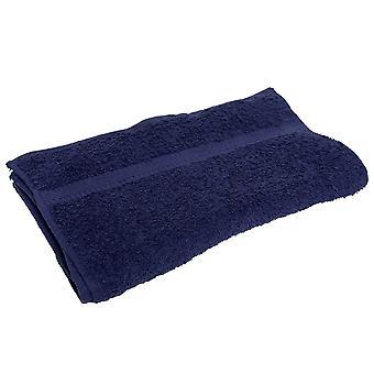 Towel City Classic Range 400 GSM - Sports / Gym Towel (30 X 110 CM)