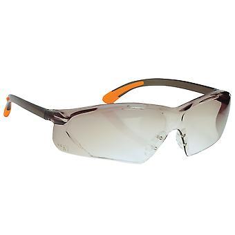 Portwest Fossa skue (PW15) / briller / Safetywear / arbejdstøj