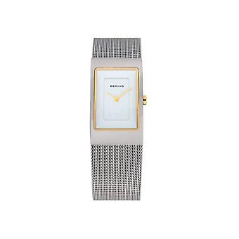 Bering ladies watches classic collection 10222-010-S
