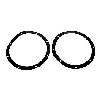 Jacuzzi 13120704R2 MD Series Main Drain Gasket
