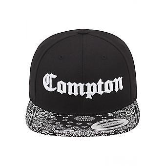 Chustka Cap Compton Urban classics