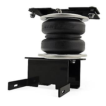 Air Lift 89284 Load Lifter5000 Ultimate Plus (for 2014-2015 Ford F-150), 1 Pack