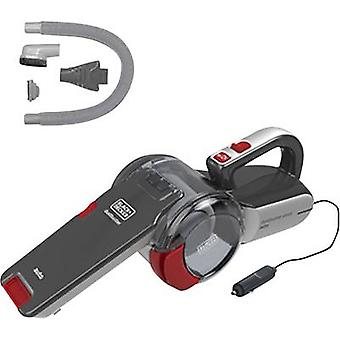 Black & Decker Pivot Handheld vacuum cleaner 12 V