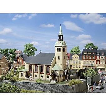 Auhagen 12229 H0, TT Biserica născut lucioasă
