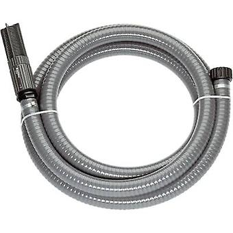 GARDENA 1418-20 25 mm 1  7 m Grey Drain hose