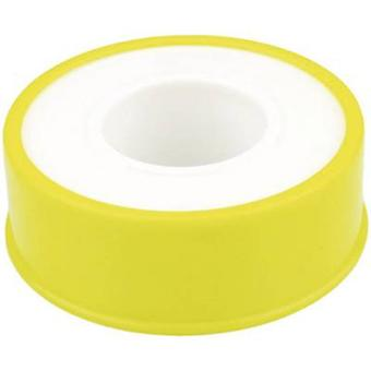 ICH Sealing tape 35 990 015 1 pc(s)