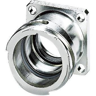 Coninvers 1605893 TU-0000000WB00 Silver