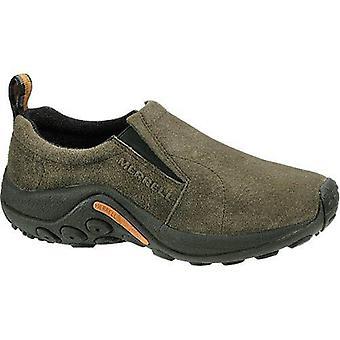Merrell 丛林交通部鞋
