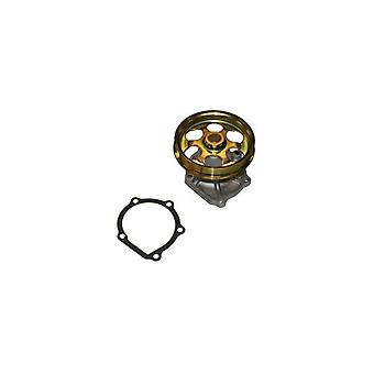 GMB 170-2420 OE Replacement Water Pump with Gasket